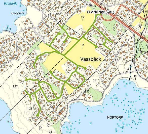 Flamsnäs ga-4 2020